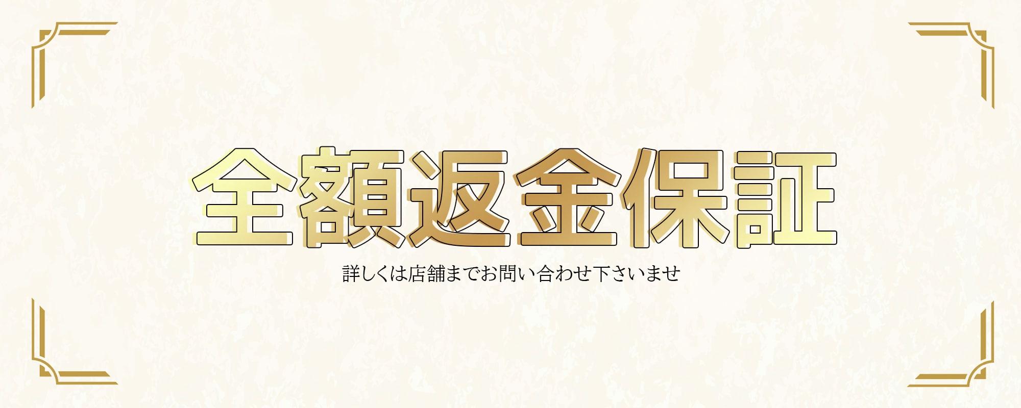 main_image05